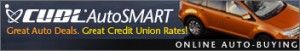 AutoSMART-CUDL - links to research page