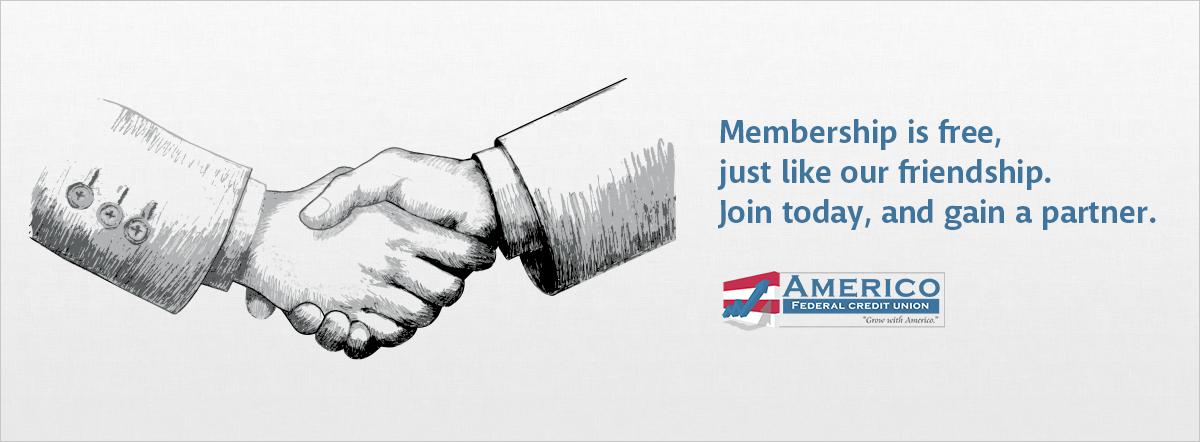 membership2C