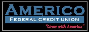 Americofcu logo