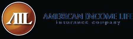 American Income Life Logo